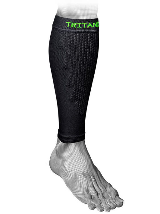 calf_sleeves_3d_front_lores